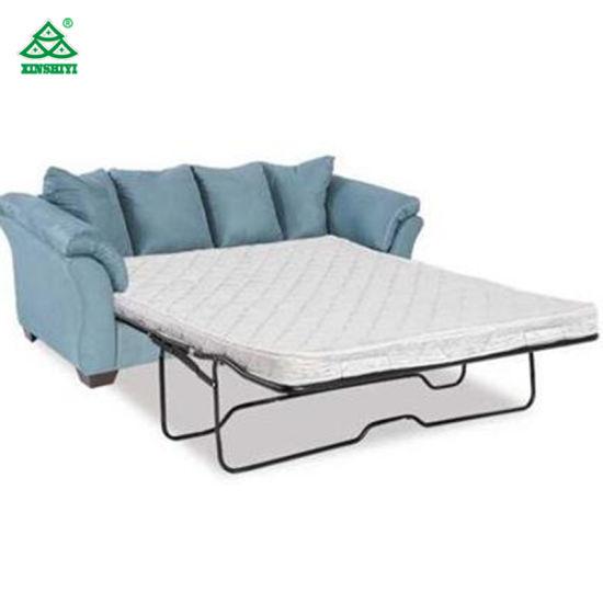 Fabulous Sleeper Sofa Folding Sofa Bed Floor Couches For Sale Ibusinesslaw Wood Chair Design Ideas Ibusinesslaworg
