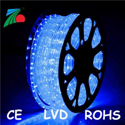 China 110v super bright led rope lights with color changing ip 65 110v super bright led rope lights with color changing ip 65 outdoor decoration for rope light aloadofball Choice Image