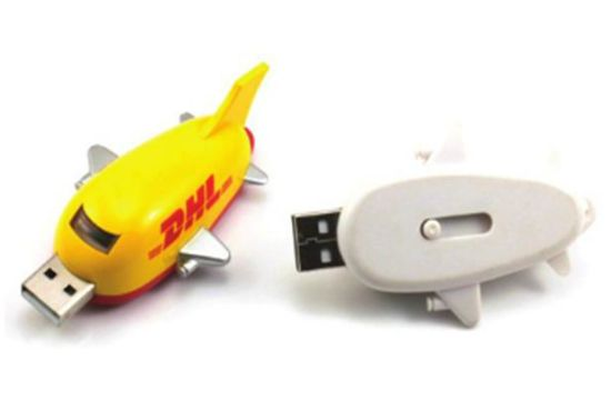Promotional Gift Custom USB Flash Drives U057/Sy045