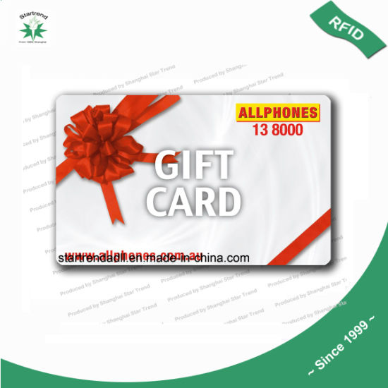 China re printable plastic printed card business card loyalty card re printable plastic printed card business card loyalty card gift card colourmoves