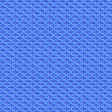 Spunbond Polypropylene Nonwoven Cross Fabric