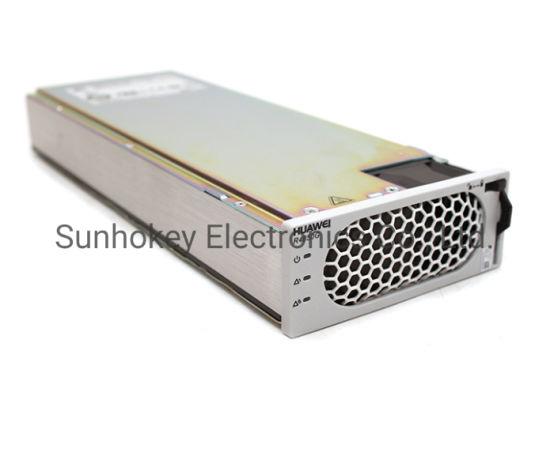 For Huawei R4850G2 rectifier module communication power plug
