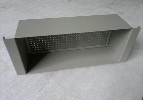 OEM/ODM Bracket Stamping Bending Parts Laser Cutting Welding Parts Electronic Parts Sheet Metal Fabrication