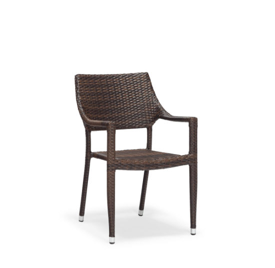 China Patio Furniture Factory Direct, Patio Furniture Direct
