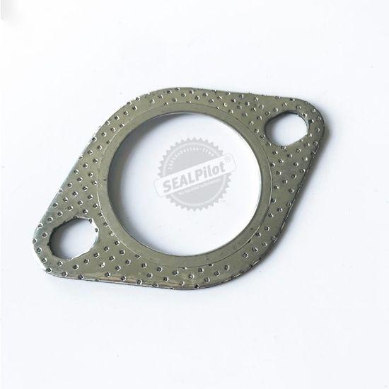 Autopart Exhaust Flange Metal Gasket Seal