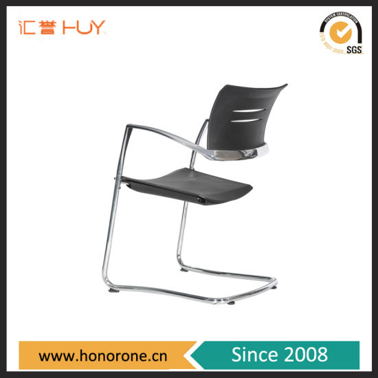 Awesome China Modern Office Furniture Rolling Chairs With Arm Evergreenethics Interior Chair Design Evergreenethicsorg