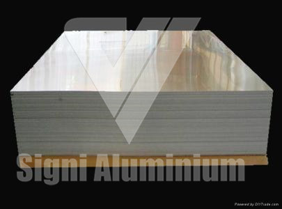 Widely Used Aluminium Welding Process Sheet