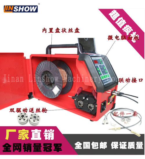 china tig wire feedng device wf 007 china wire feeder wire feeding
