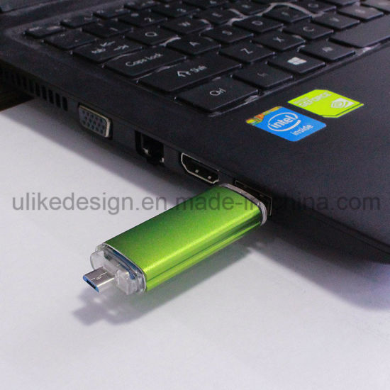 USB Pendrive OTG Memory USB Stick USB 3.0 Flash Drive
