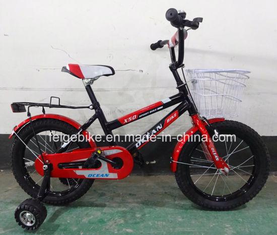 9acd5584b50 China Africa Market Cheap Model 12