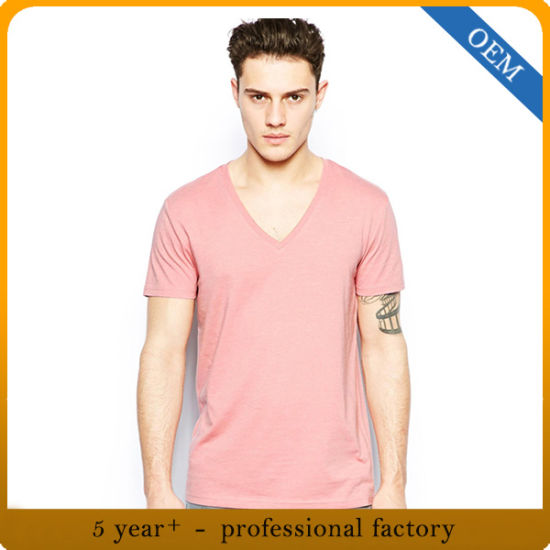 wholesale New children/'s wear solid color modal short-sleeved seamless T-shirt
