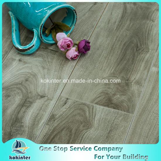 Kok Hardwood Flooring Laminate Valuecollection 07