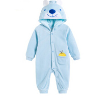 Fashionable Newborn Baby Children Clothes/Kids Garment