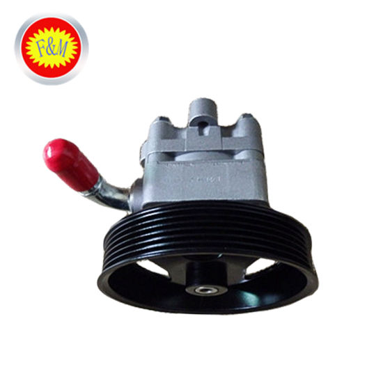 Auto Parts Top Quality Electric Power Steering Pump 49110-8h305 pictures & photos