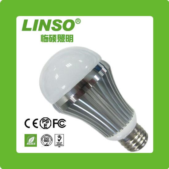 E14 E26 E27 E40 GU10 MR16 LED Bulb New