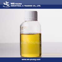 Agrochemical Product Chlorpyrifos (97%Tc, 48%Ec, 40%Ec) for Pesticide