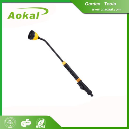 China Gardening Tools Lawn Best Quality Vegetable Garden Tools