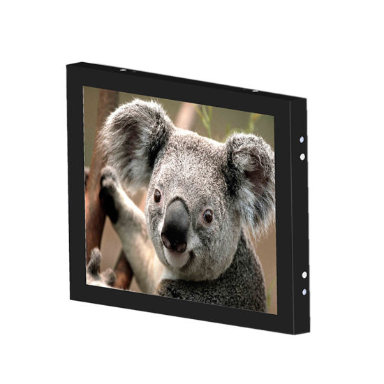 "12.1"" Capacitive Touch Screen Customized Android All in One PC pictures & photos"