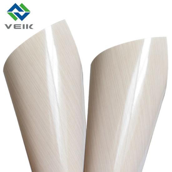 Wholesale E-Glass Plain Woven 0.3mm Teflon Fiberglass Fabric