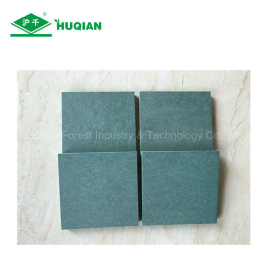 mdf accessories products excellent stylish and furniture doors charming cabinet kitchen perfect
