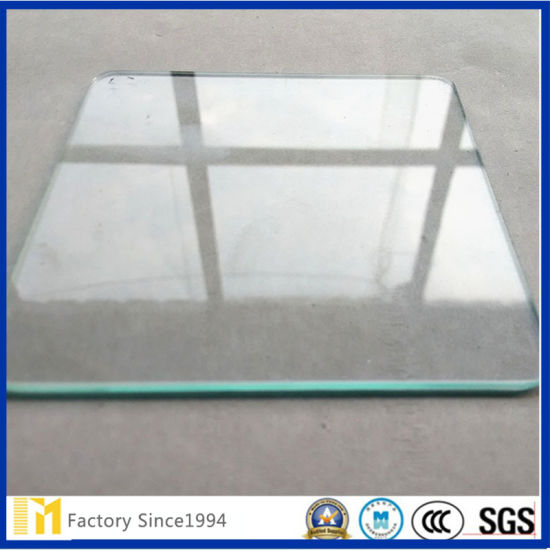 China Wholesale High Quality Low Price Good 2mm, 3mm, 4mm Clear Float Glass for Furniture, Picture Frame From China Float Glass Factory