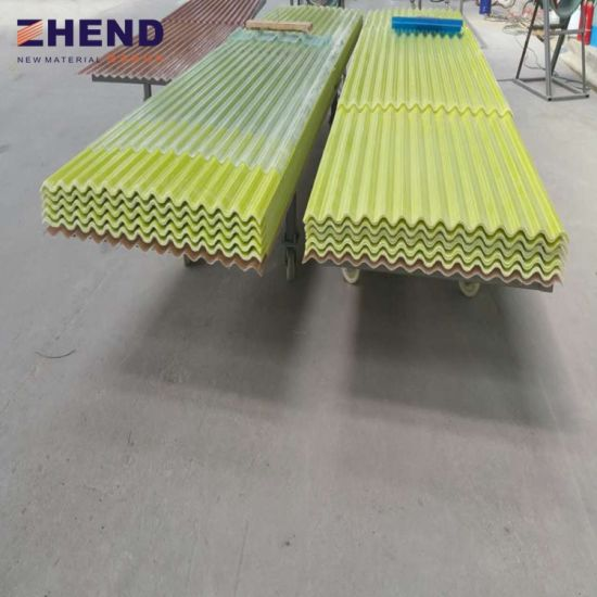 China Installing Service Transparent Or Clear Corrugated Fiberglass Roof Panels China Transparent Fiberglass Panels Clear Fiberglass Panels