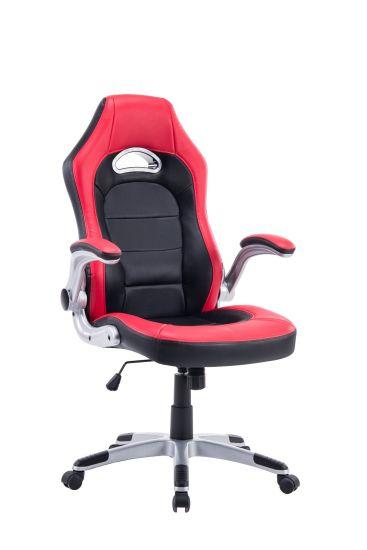 Executive Office Chair Racing Car Seat Computer  sc 1 st  Anji Laika Furniture Co. Ltd. & China Executive Office Chair Racing Car Seat Computer - China Office ...