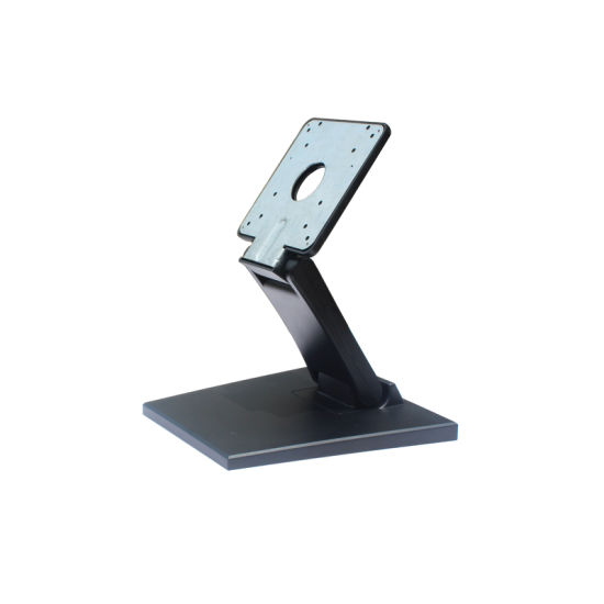 China Abs Plastic Monitor Desk Mount For Lcd Monitor Touch Monitor