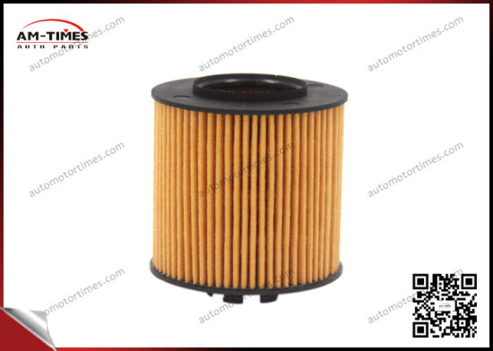 Service Parts for AUDI Q3 Air Fuel Cabin Oil Filters