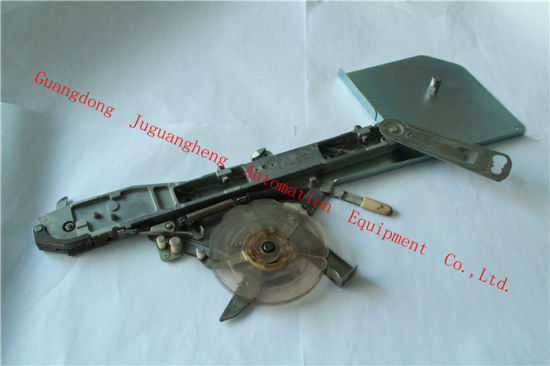 Sony 8X4mm Feeder for Pick and Place Machine pictures & photos