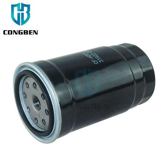 Fuel Filter for Hyundai I30 Tucson KIA Sorento 31922-2e900