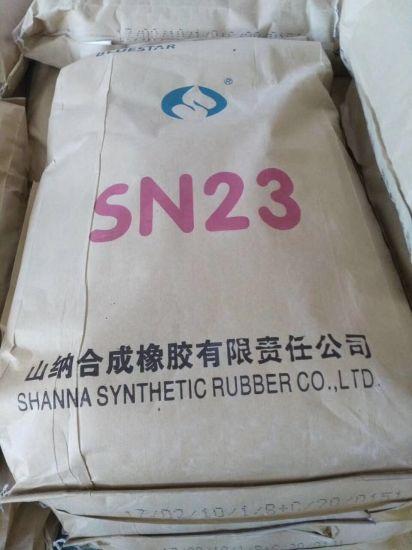 Blue Star Neoprene Chloroprene Rubber Sn232