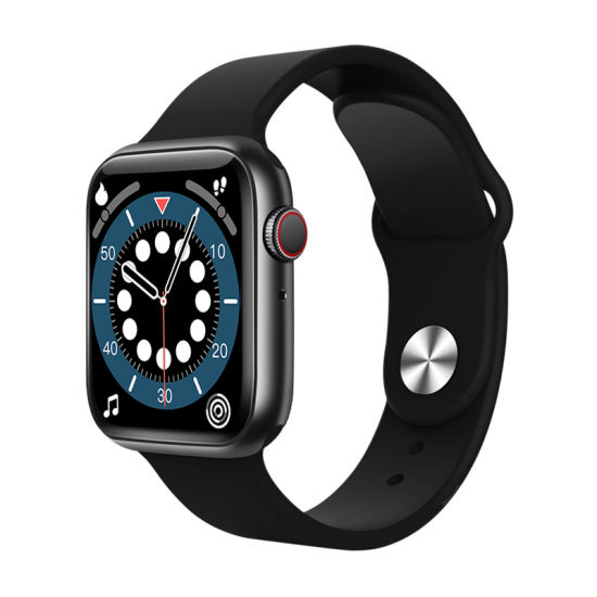 Bluetooth Talk Watch Dz09 Bluetooths Smart Watch Smart Watch Card Smartwatch with Camera