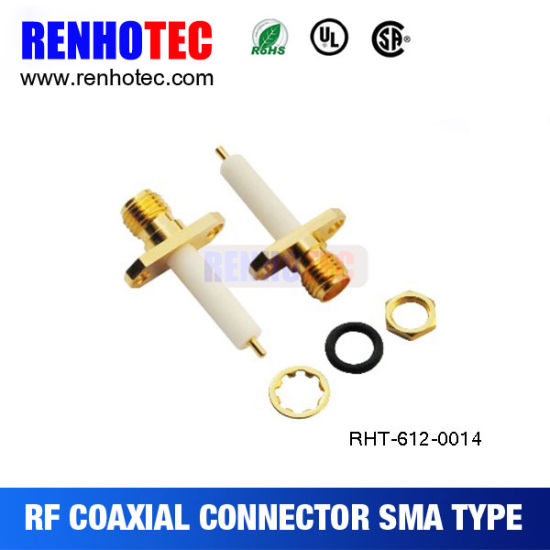 RG174 LOW LOSS COAX CABLE N TYPE MALE TO SMA MALE RIGHT ANGLE 4-36 INCHES US