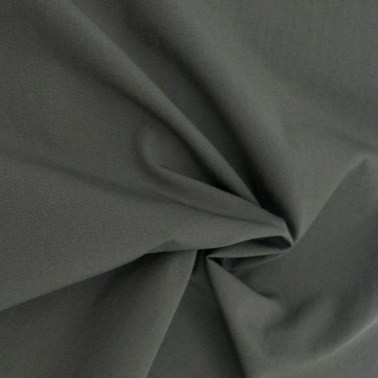 70d Elastic Stretch Nylon Fabric for Jacket