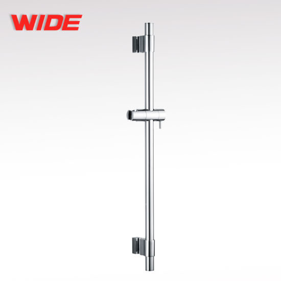 Factory Price Square Bathroom Sliding Bar Design From China pictures & photos