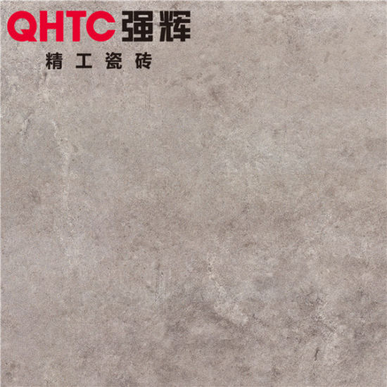 China Bulk Site House Building Non Slip