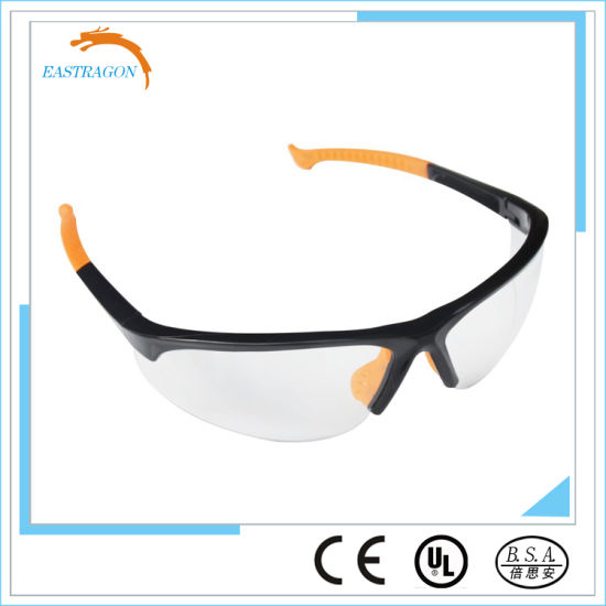 8401ade342 Cheap Prescription Safety Glasses ANSI Z87.1 with Price pictures   photos