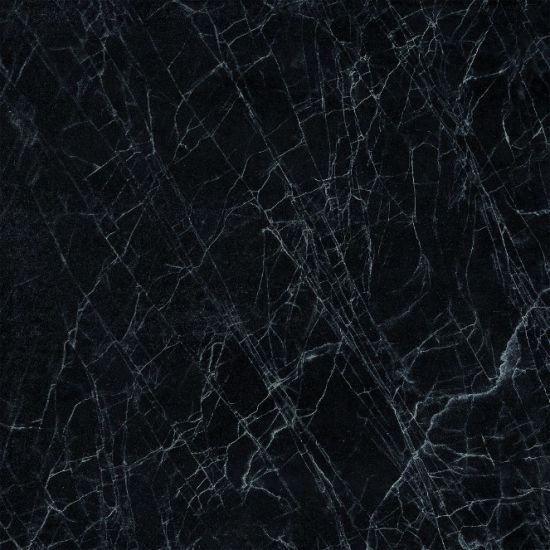 black marble texture tile. Black Marble Floor Tile Foshan Facorty Price High Glossy 24*24 Black Marble Texture Tile