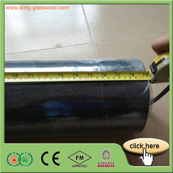 China Rubber Foam Pipes Roofing Insulation Blanket Nbr Pvc Product China Rubber Foam Pipes Nbr Pvc Product