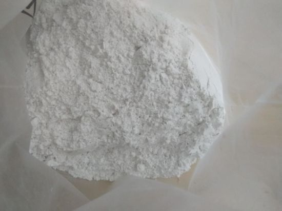 Wollastonite Powder 325-6000 Mesh pictures & photos