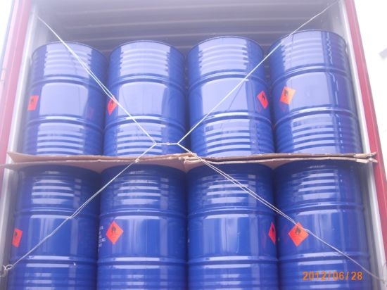Buy Isopropyl Palmitate From China Factory at Best Price pictures & photos