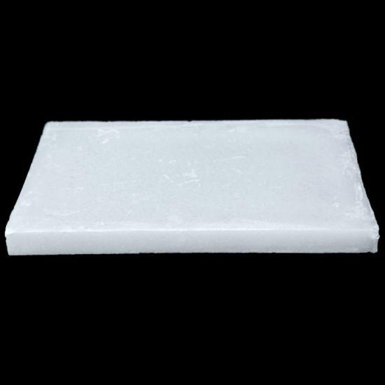 Paraffin Wax (60-62)