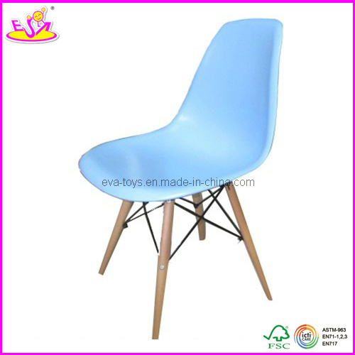 Children Chair (W08G064)