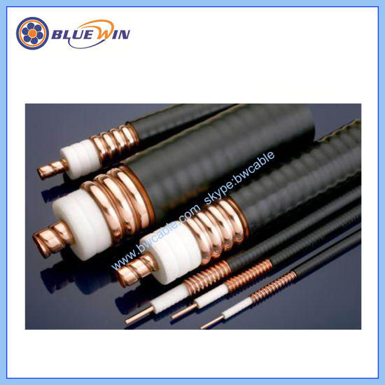 Antenna Feeder Cable
