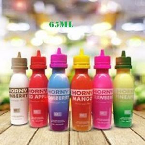 China Competitive Wholesale Price American E Liquid Replica