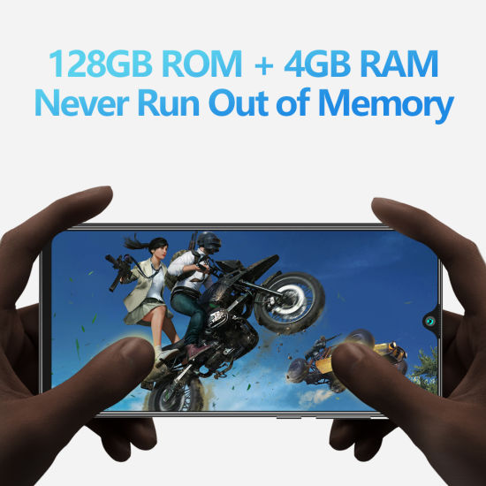 Cubot P40 Rear Quad Camera 20mp Selfie Smartphone Nfc 4gb 128gb 6 2 Inch 4200mah Android 10 Dual Sim Card Mobile Phone 4g Lte China Smartphone And Mobile Phone Price Made In China Com