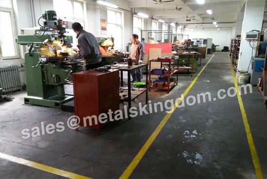 Sensational China Grinding Range 150 600Mm 100 350Mm Table Valve Pabps2019 Chair Design Images Pabps2019Com