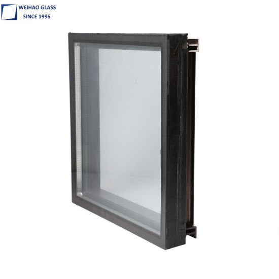 China Cheap Glass Panels For Sale China Low Iron Insulated