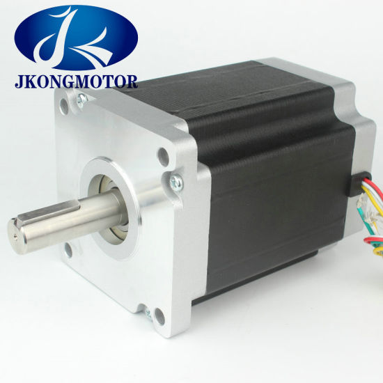 china 8 0a 28n m high holding torque nema42 stepper motor with rh jkongmotor en made in china com